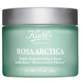 Kiehl´s Rosa Arctica Anti Aging Creme über douglas.de | 52€