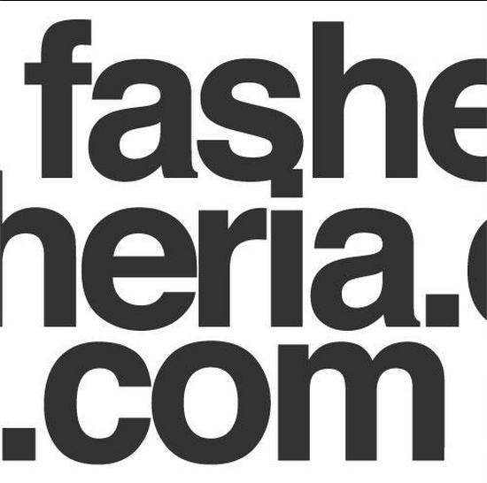 fasheria.com Facebook Fans