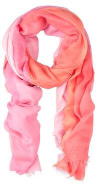 Frisches Frühlings-Tuch über Breuninger von Faliero Sarti | 175€