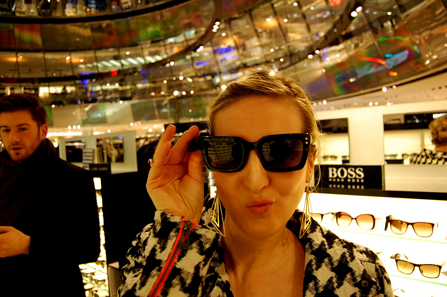 marcjacobsbrille