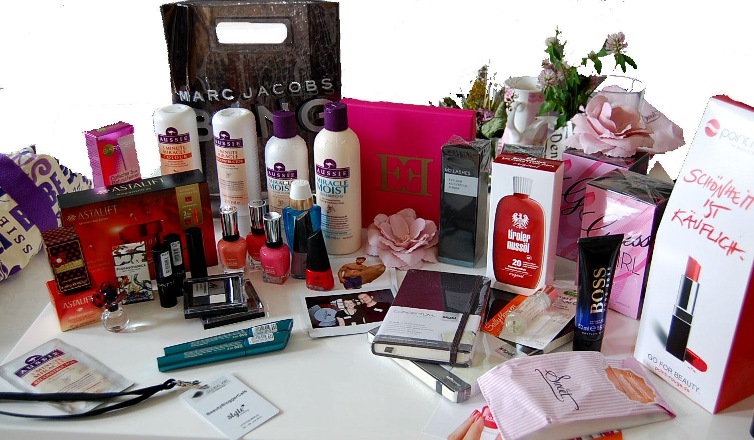 Geschenke_BeautyBloggerCafe