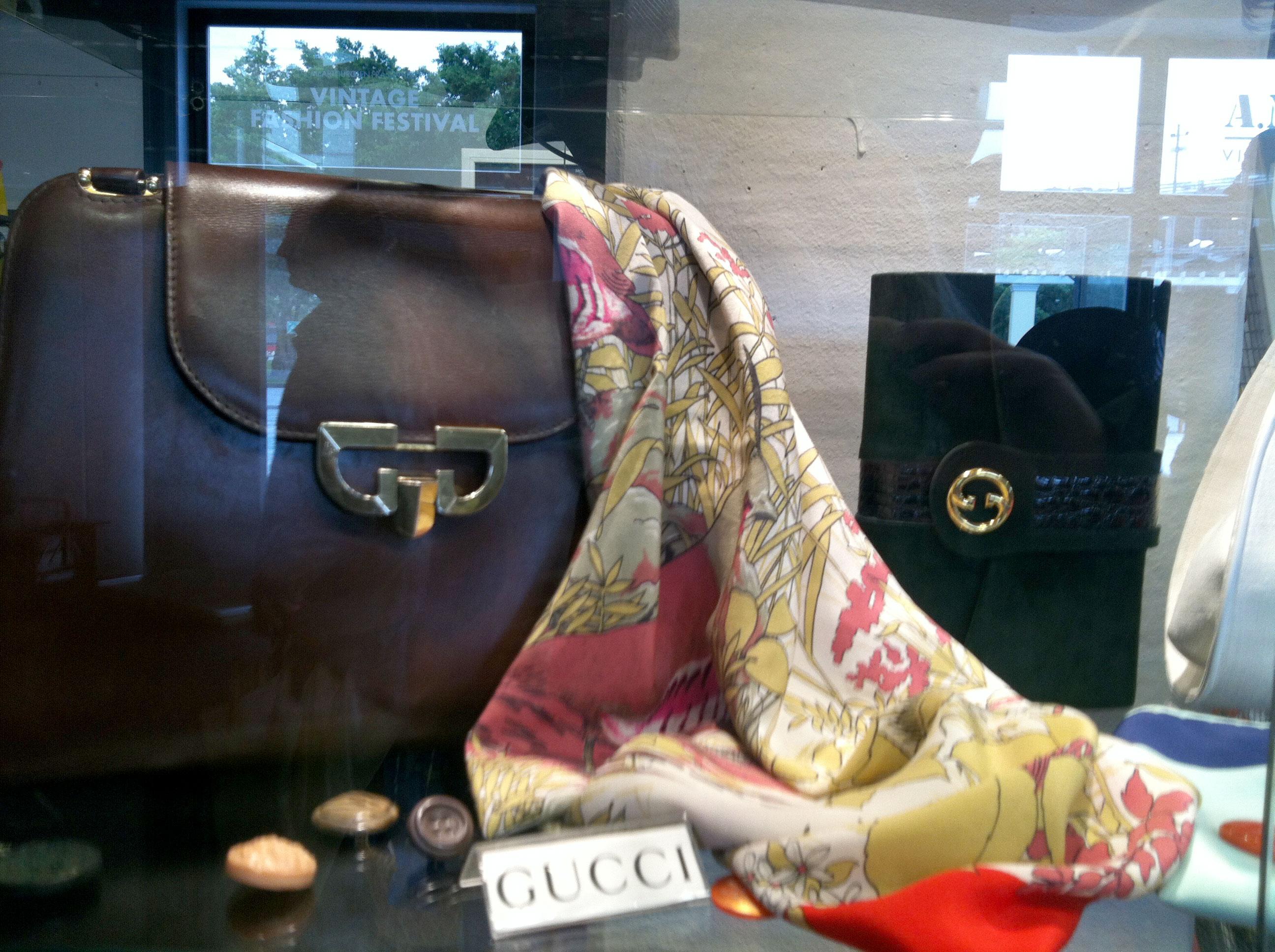 Gucci_Tasche