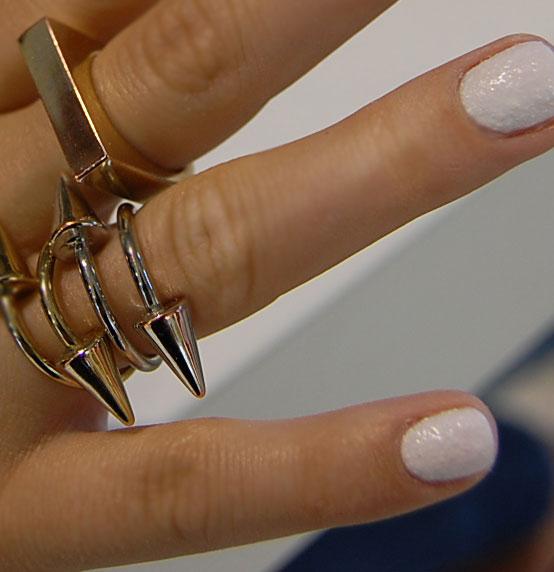 weiße_Nägel