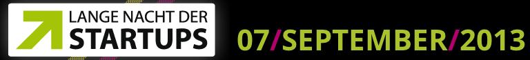 Bildschirmfoto 2013-09-06 um 13.48.18