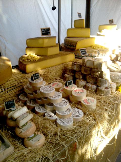käse_markt