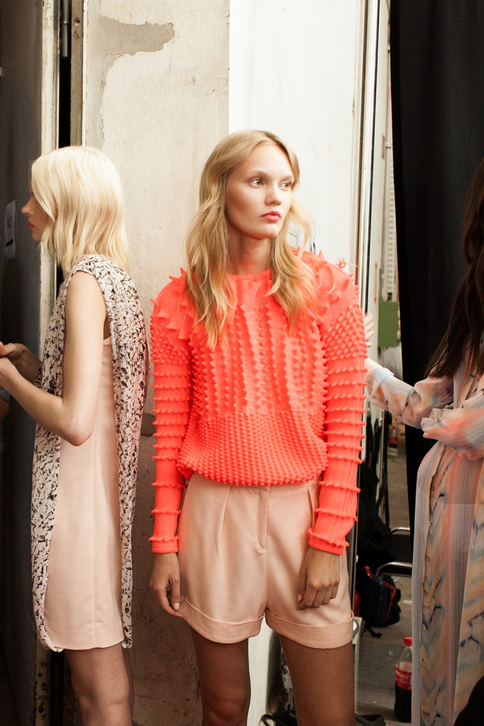 SS14_LalaBerlin_Backstage_LisaWinter_19