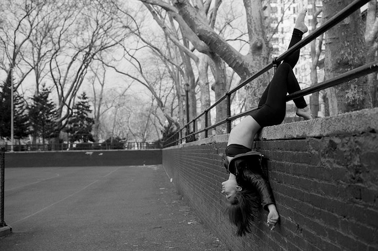 http://ballerinaproject.tumblr.com/post/57907377923/help-the-continuation-of-the-ballerina-project
