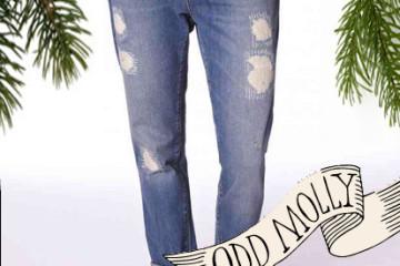 OddMolly_Jeans_Gewinnspiel