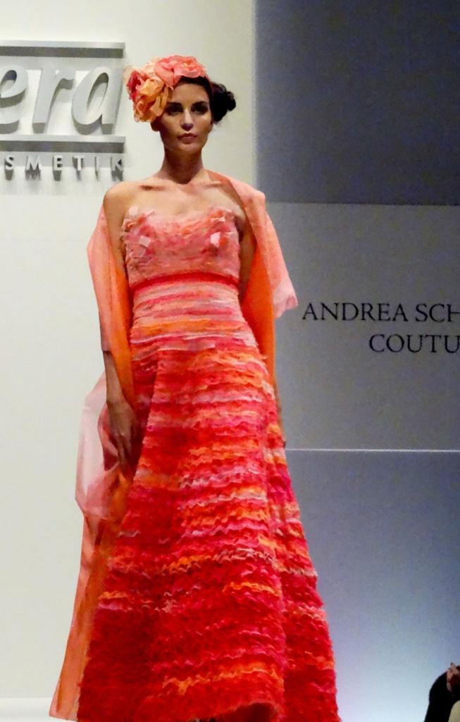 AndreaSchelling6