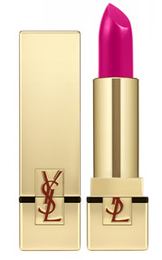 Lippenstift Yves Saint Laurent
