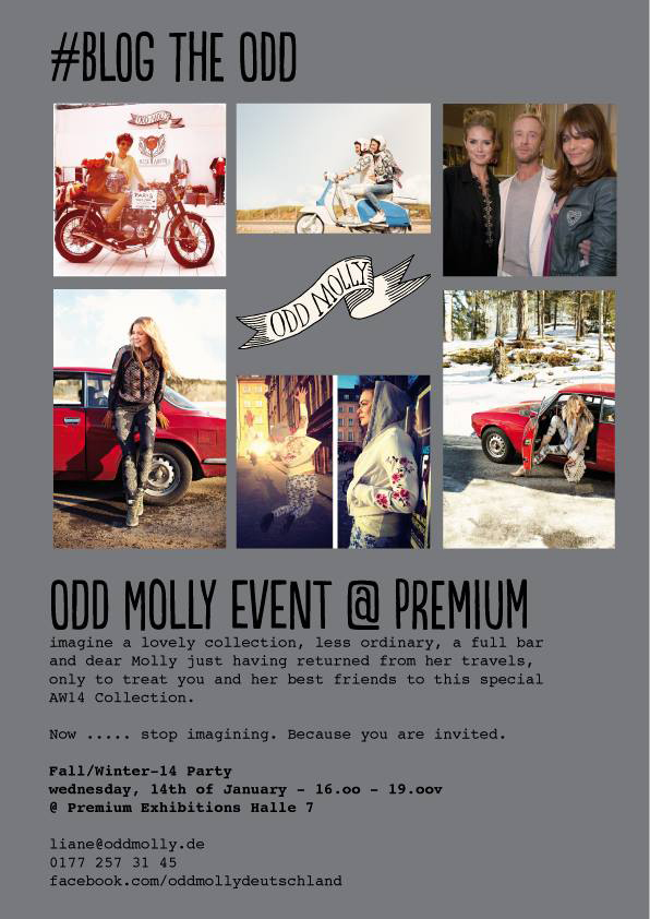 OddMolly_Invitation