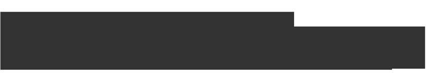 fasheria.com logo