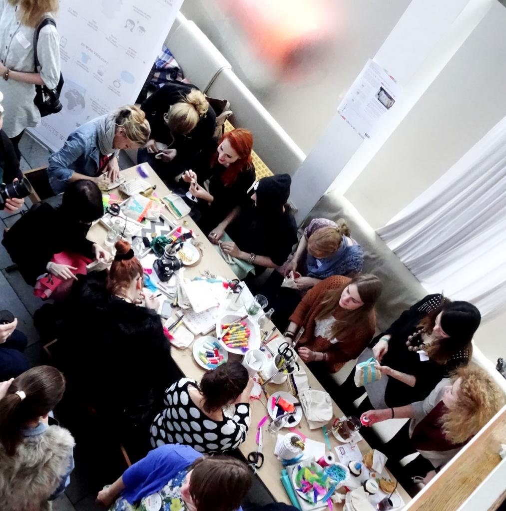 fashionbloggercafe