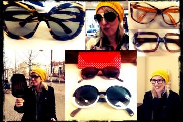 Collage_Brillenmeister_neu