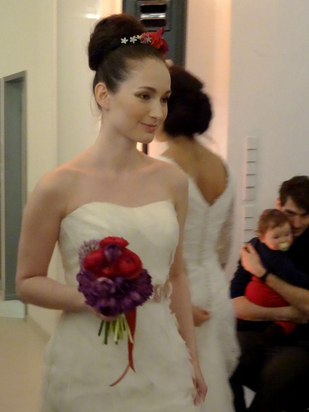 Hochzeits_show