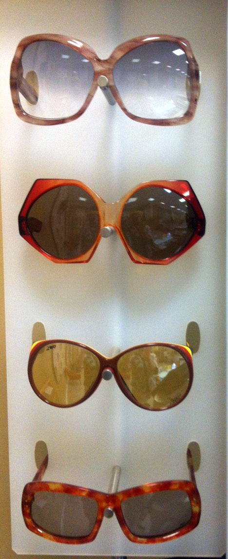 Retro_Sunglasses
