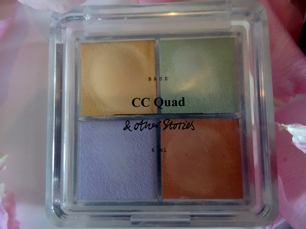 ccquad
