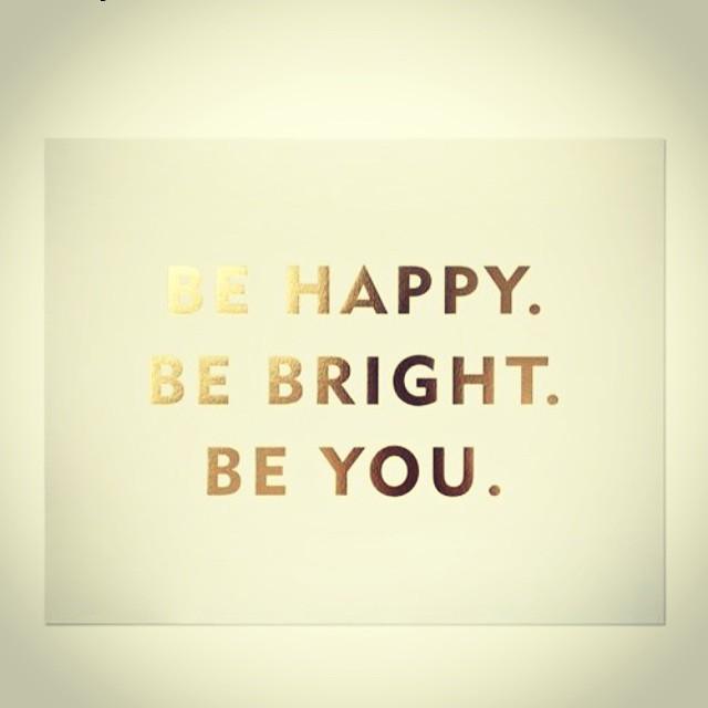 Be #happy ⭐️⭐️⭐️⭐️⭐️⭐️wish you a # #beautiful #Weekend ⭐️⭐️⭐️ #berlin…