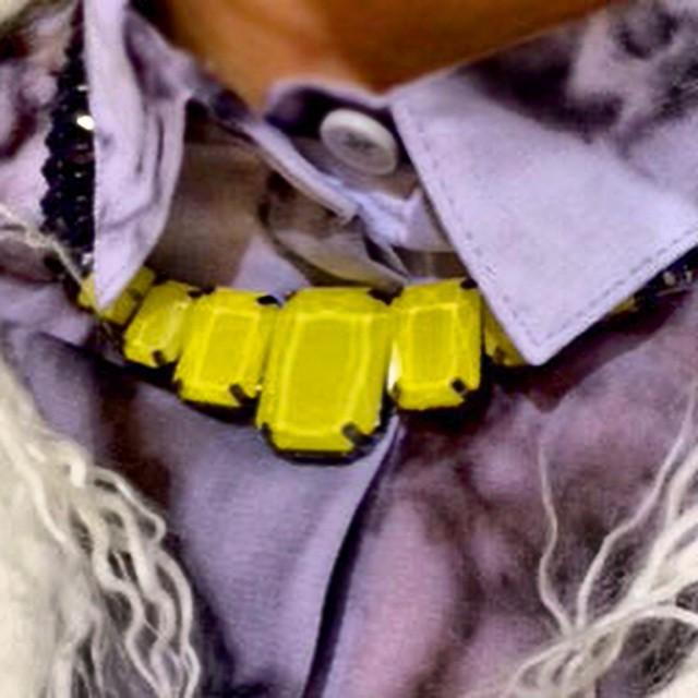 #ootd PerFeCt MAtCH - My #FashionWeek #outfit #mbfwb #fashion #style…