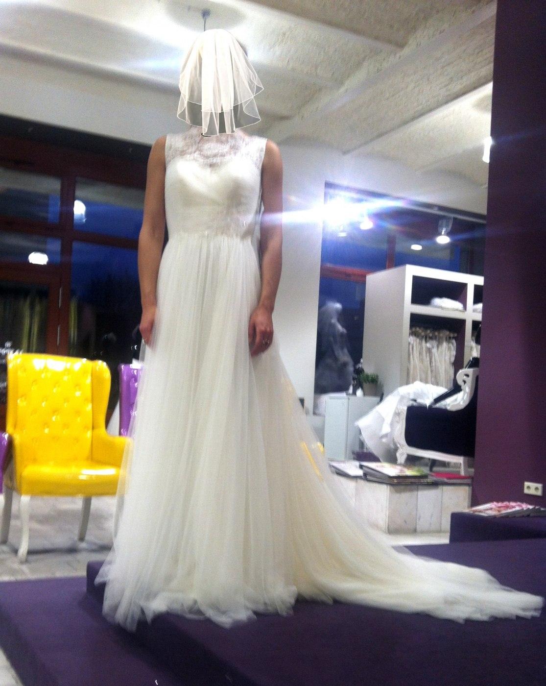 Ann_Hochzeitskleid