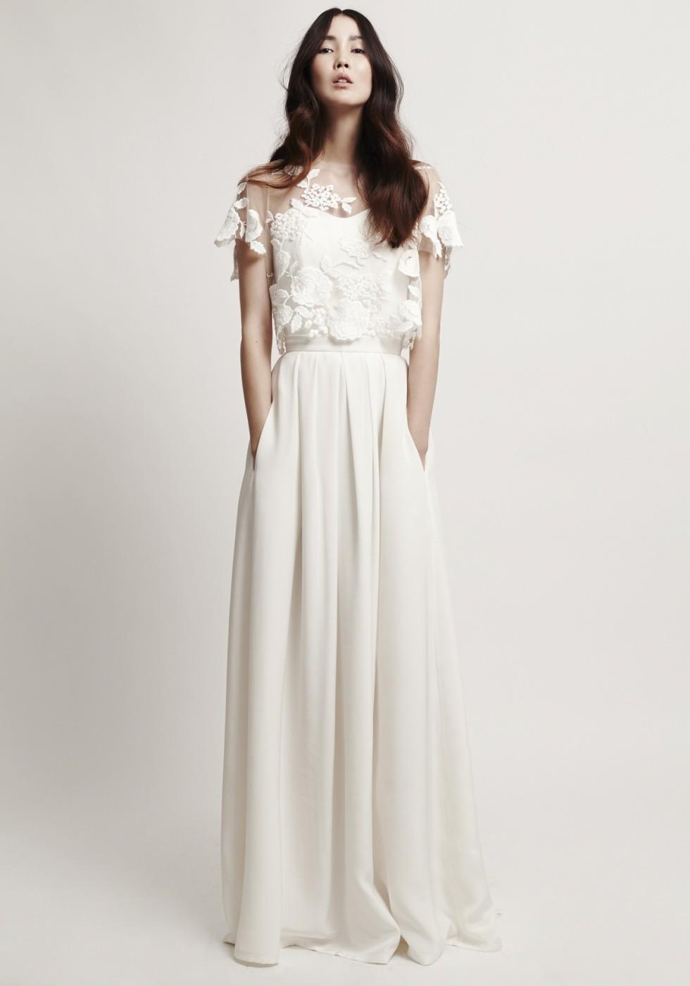 Mystic RoseTulip Skirt_jpg
