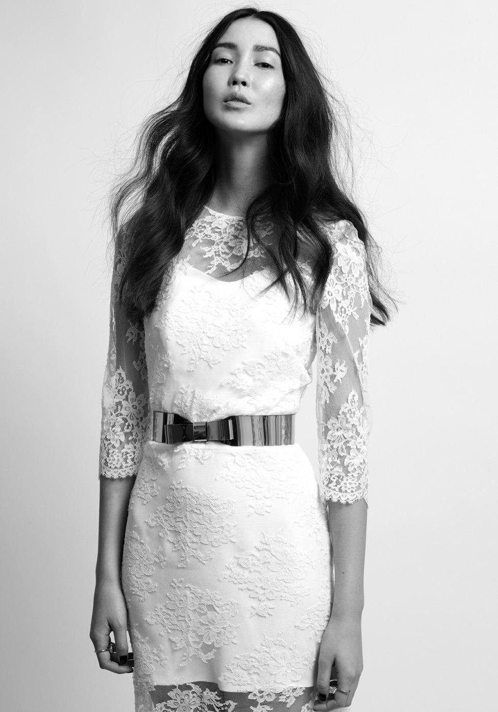 kg_Camélia Lace Dress_2_jpg