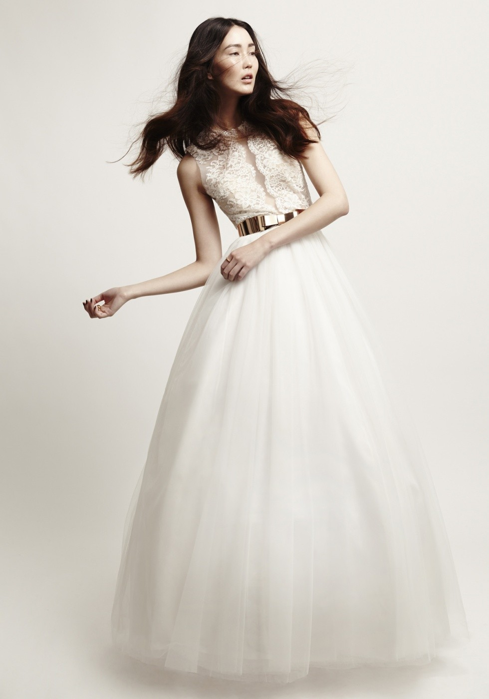 kg_Petite Fleur Dress_2_jpg