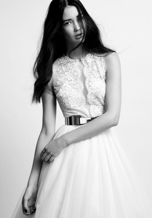 kg_Petite Fleur Dress_3_jpg