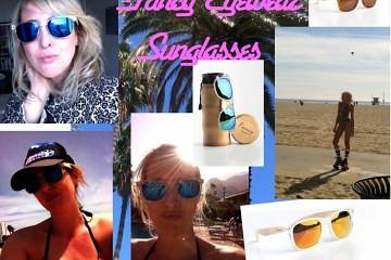 FancyEyewear_Sonnenbrille
