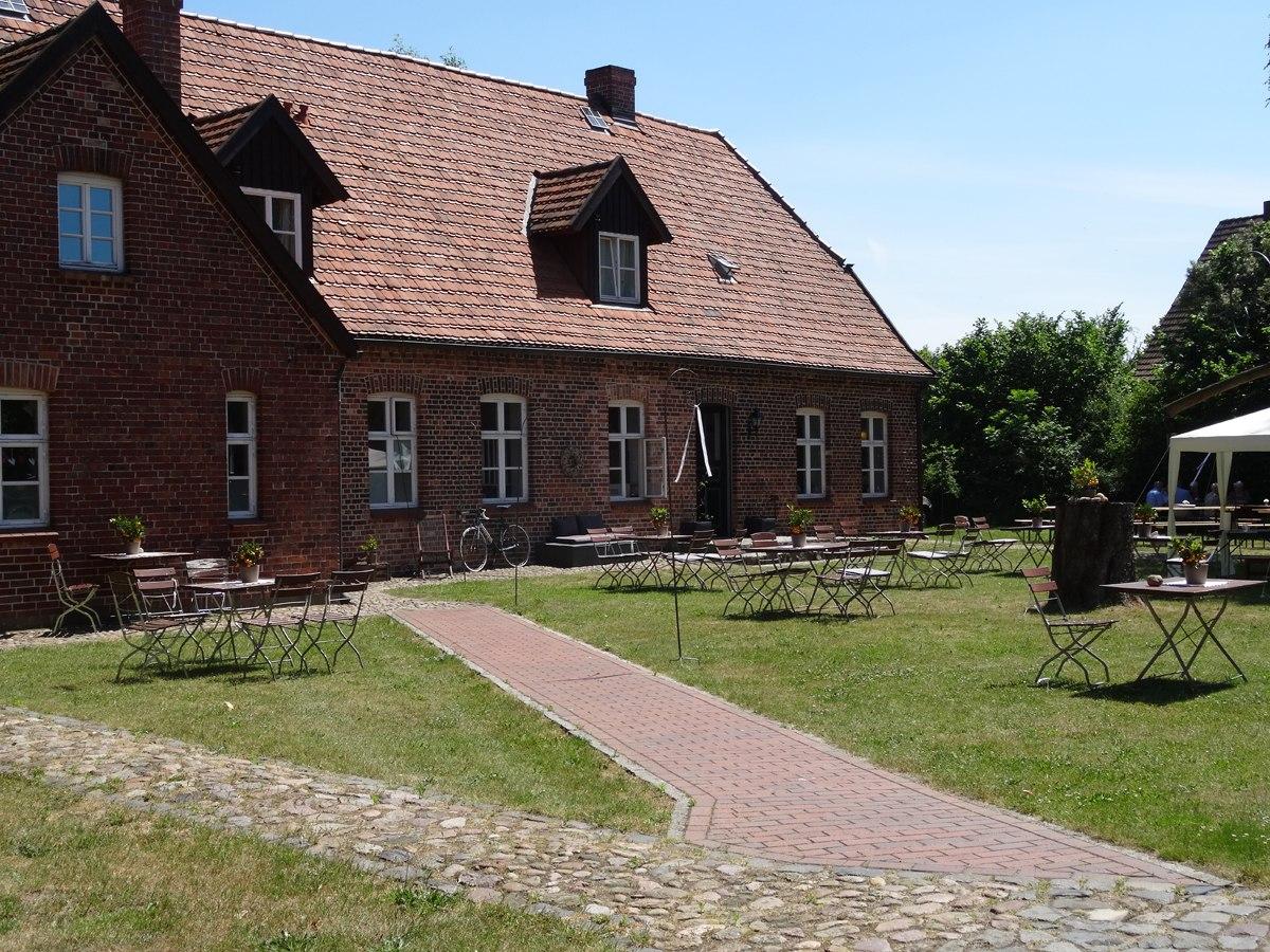 Hochzeitshof2