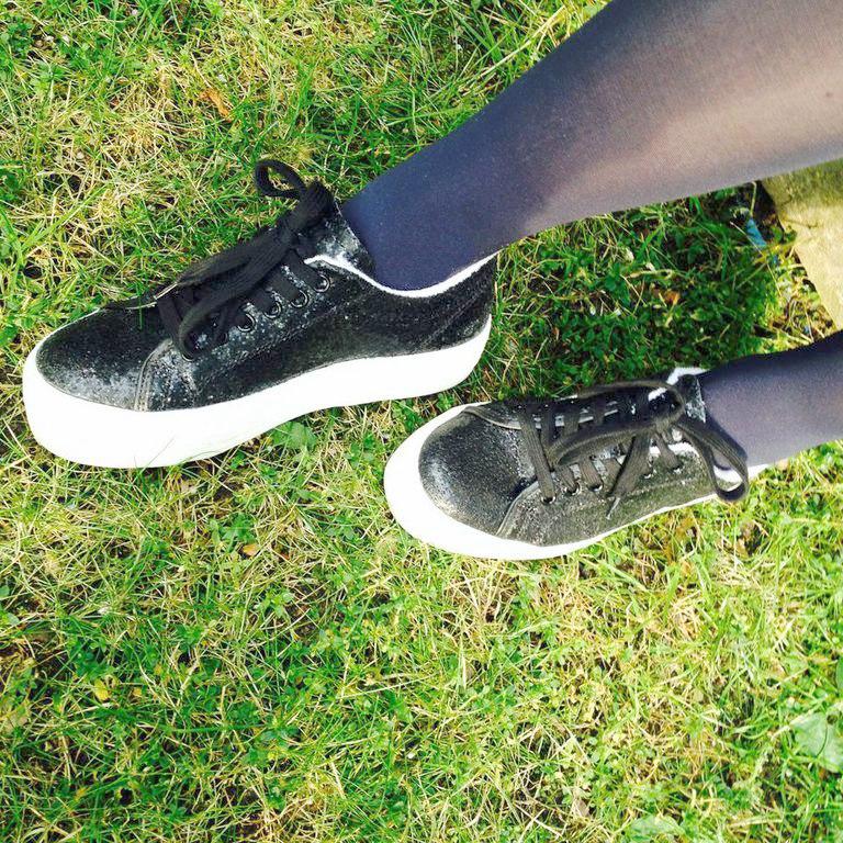 Plateau_Sneaker