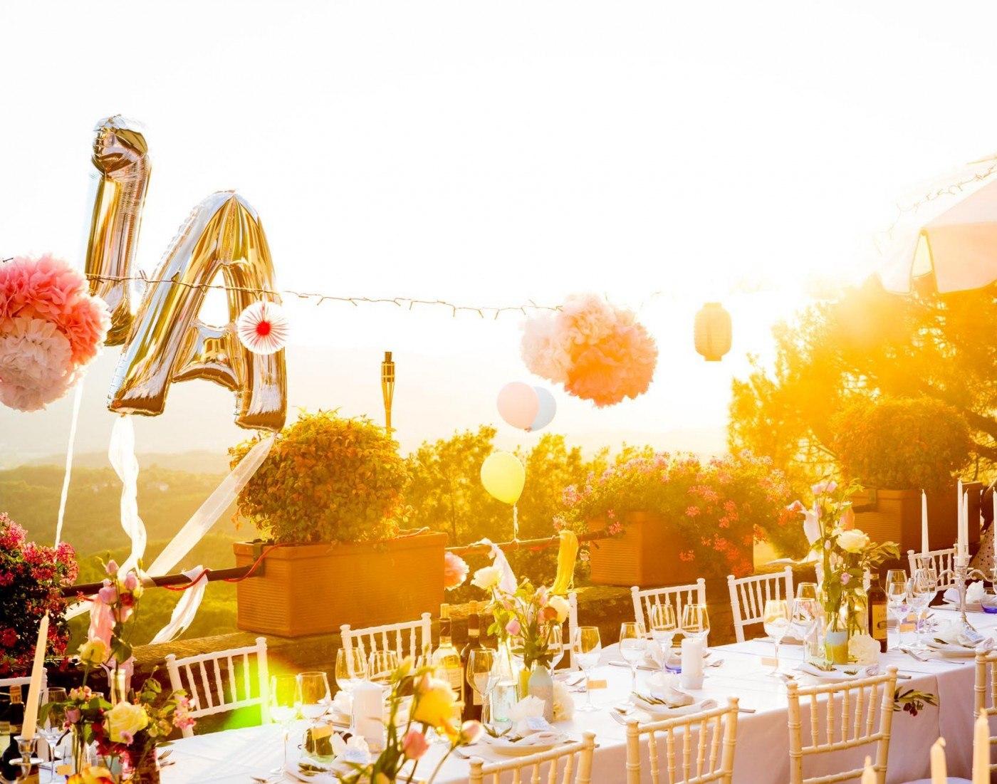 1-Denise-Florian-3969 Hochzeitsfeier fasheria.com