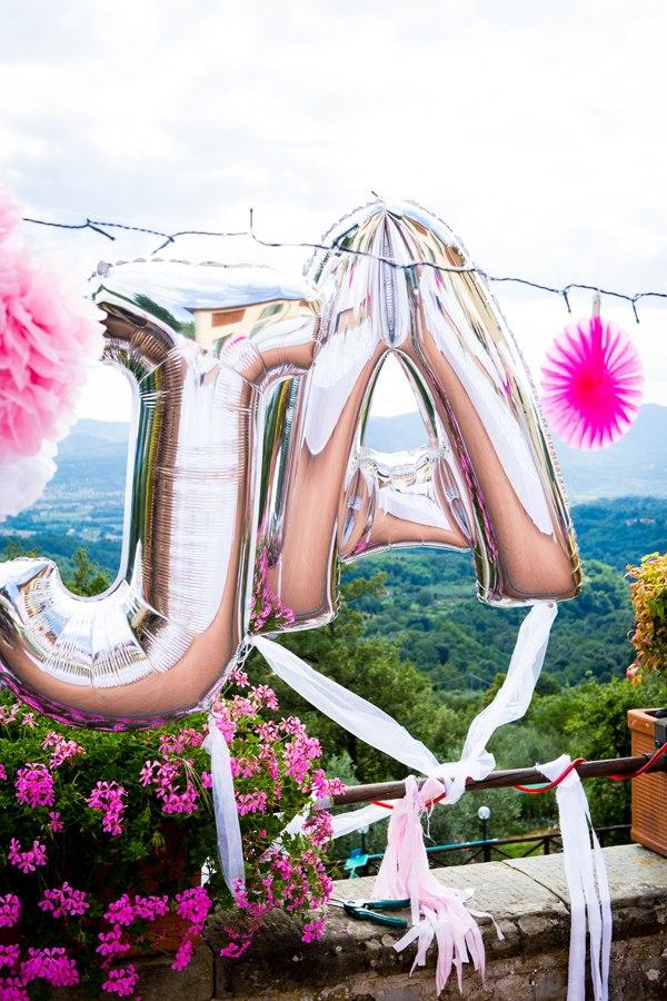 Ja Hochzeit by fasheria.com