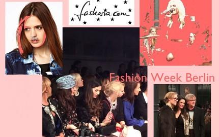 FashionWeekBerlin2015_1