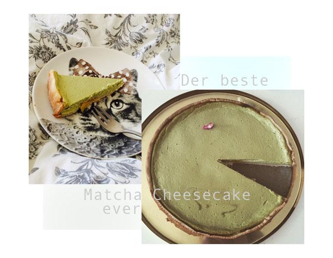 MatchaCheesecake_teaser