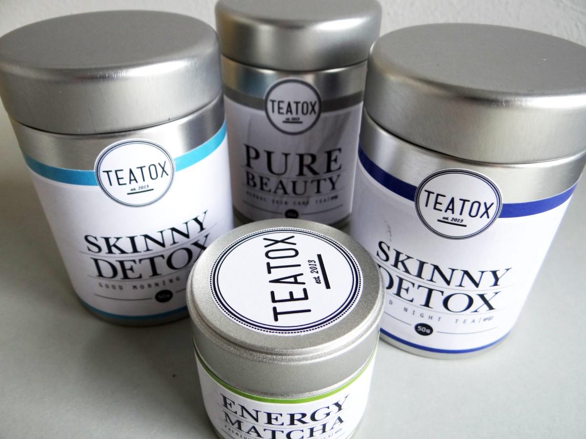 Teatox_II