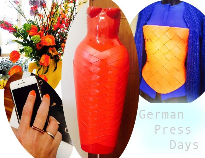 germanpressdays