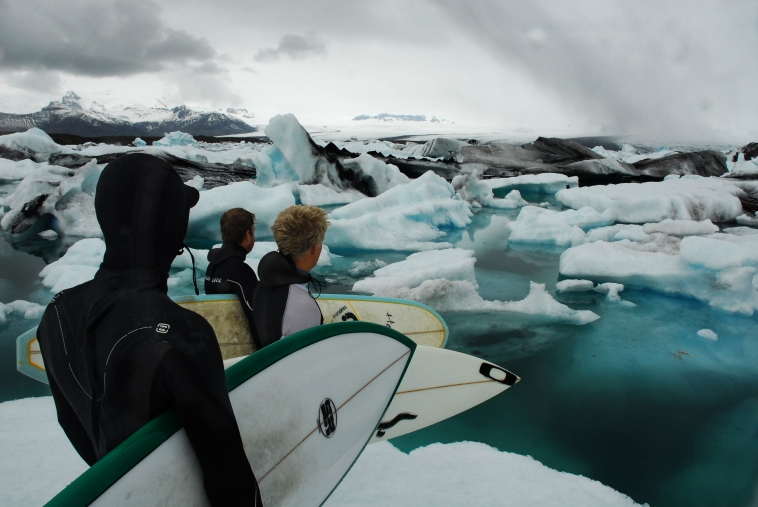 Iceland4 - Lars Jacobsen