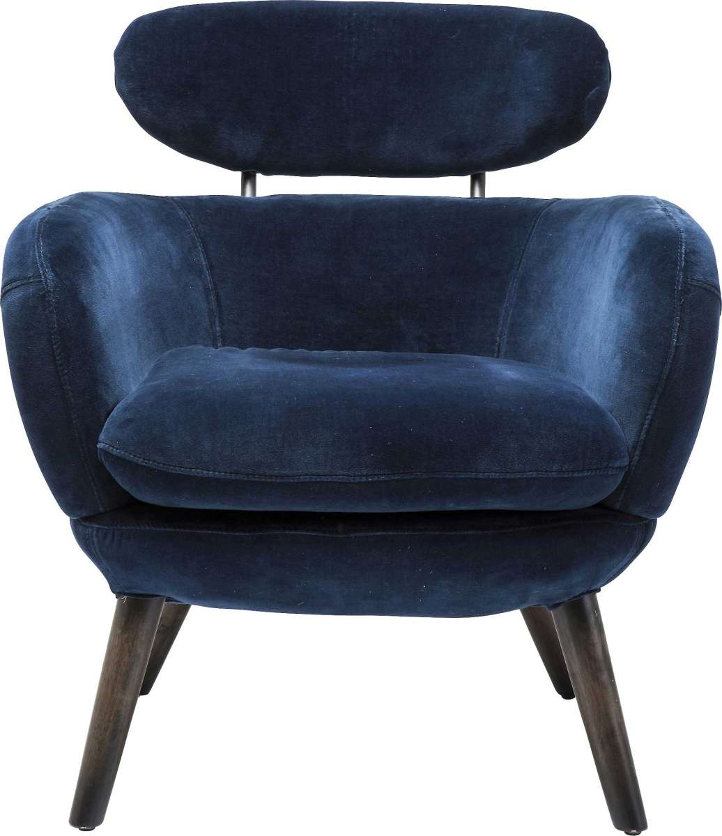 a sant die eigene bar zuhause. Black Bedroom Furniture Sets. Home Design Ideas