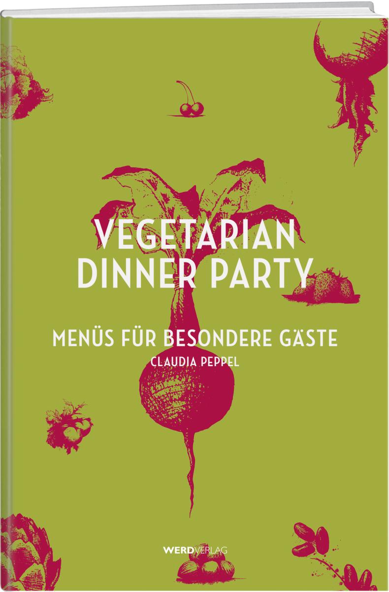 cover_vegetarian_dinner