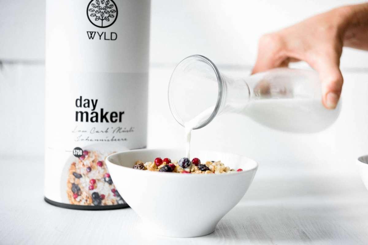 day_maker2