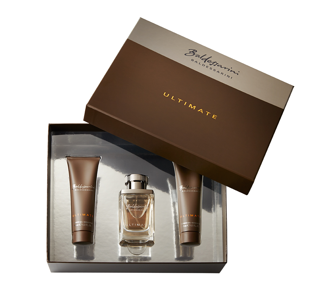 BALDESSAREINI_ULTIMATE_gift set_EdT-50ml_2xDG-50ml_UVP-53,50-Euro_72dpi