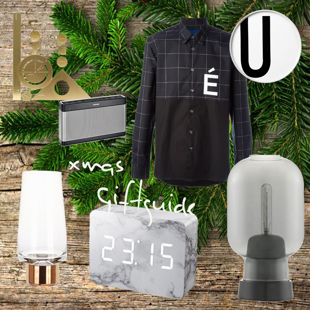 weihnachten sch ne geschenke f r m nner. Black Bedroom Furniture Sets. Home Design Ideas