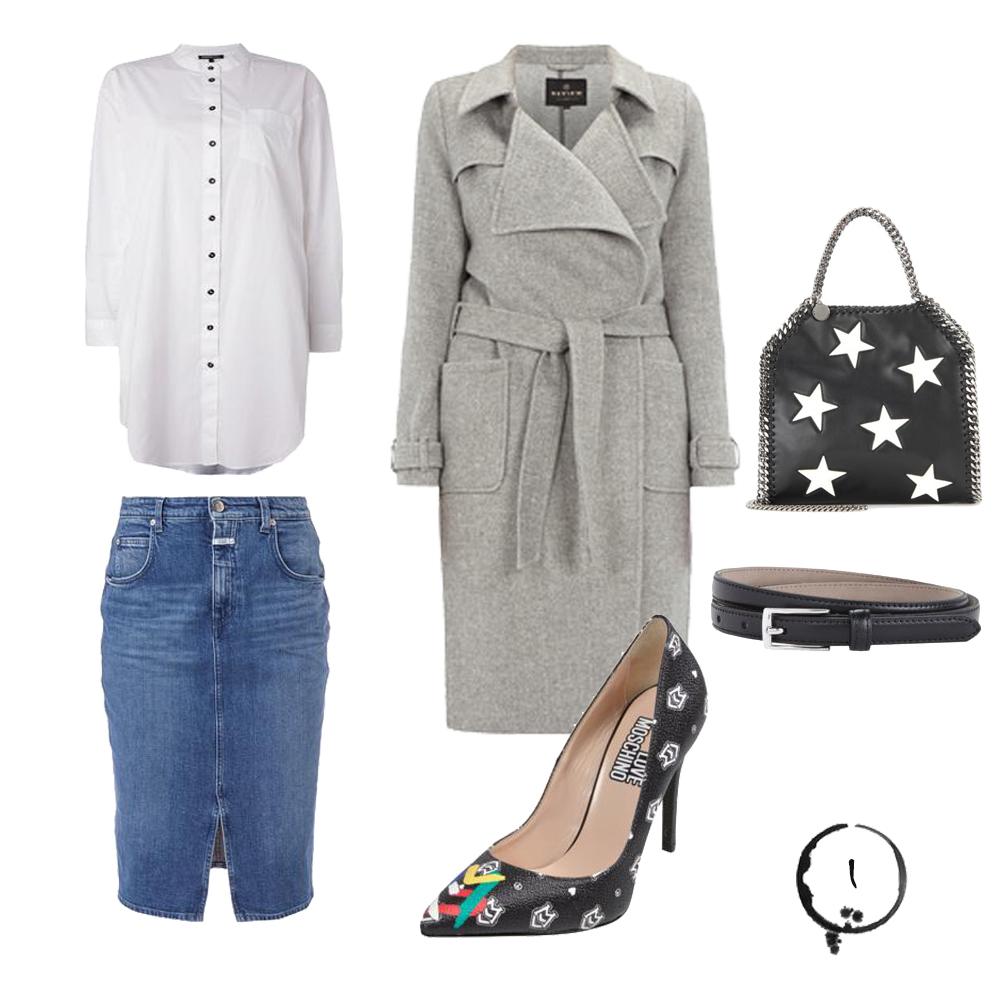 Fashion ID_1