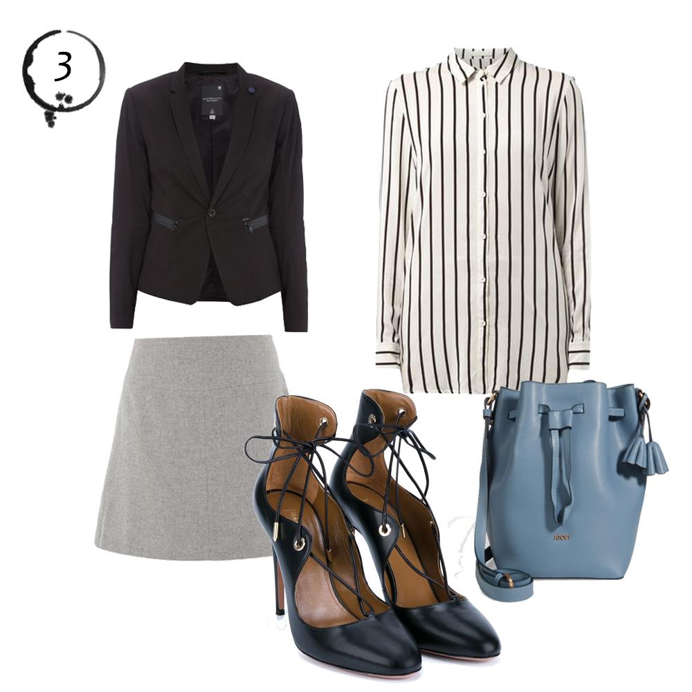 fashion Id 4