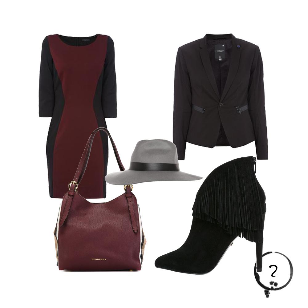 fashion id 3