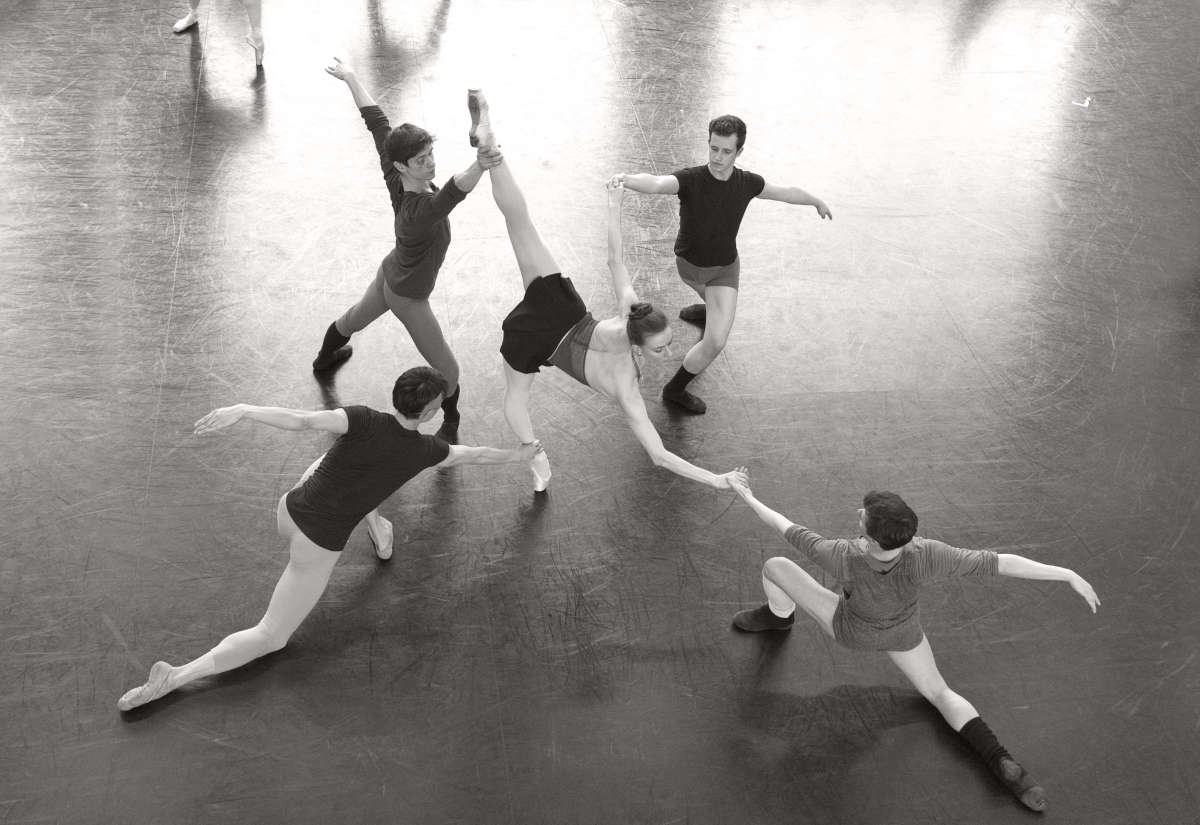JEWELS. Balanchine. Foto C. Naranjo (2)