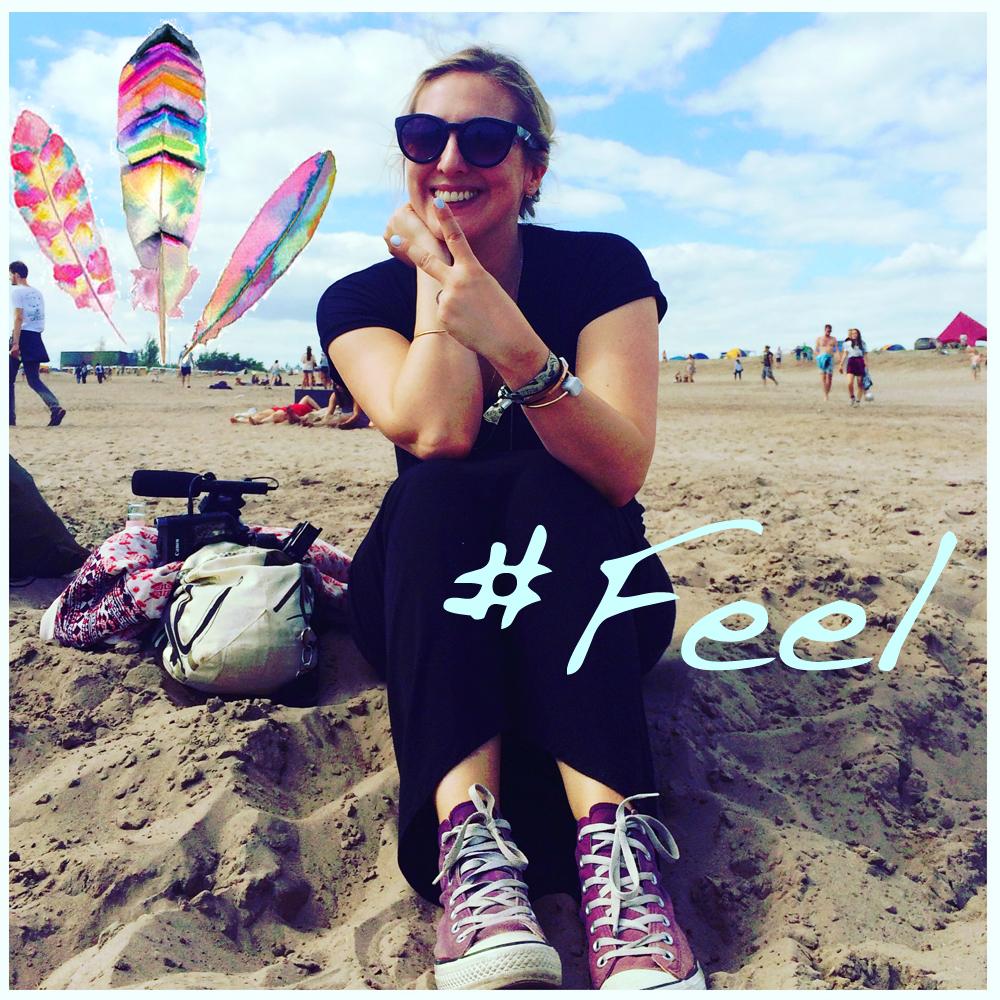 Feel16