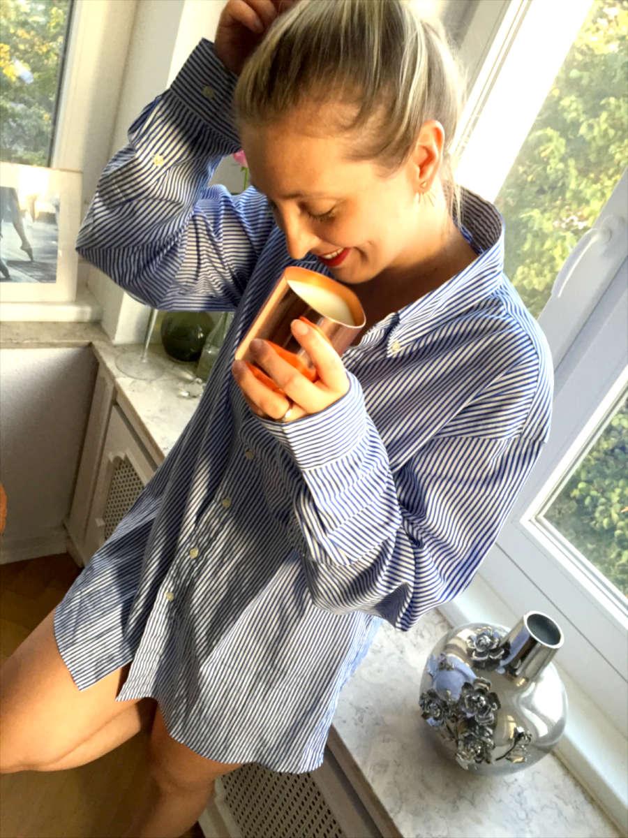 hemd_morning_5