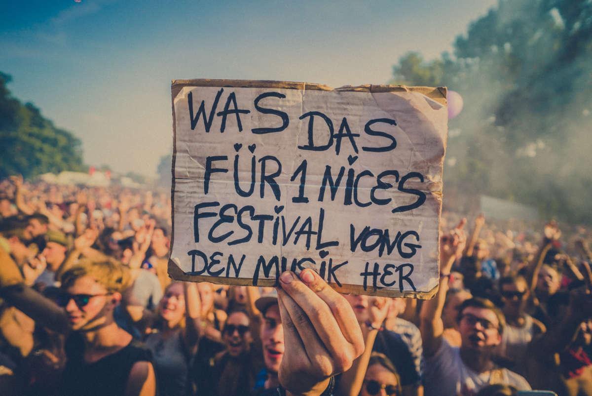 Lollapalooza_Berlin_2016_Atmo_70_Johannes_Riggelsen